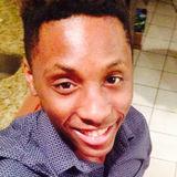 Jaybugg from Monroe | Man | 25 years old | Scorpio