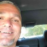 Tj from Norcross | Man | 48 years old | Sagittarius