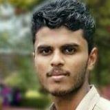 Abhi from Taliparamba | Man | 24 years old | Sagittarius