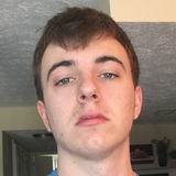 Kparker from Carmel | Man | 23 years old | Aquarius