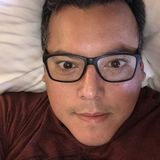 Sirlucas from Union City | Man | 51 years old | Cancer
