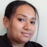 Sel from Rotorua | Woman | 30 years old | Sagittarius
