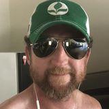 Jp from Gravois Mills | Man | 43 years old | Aquarius