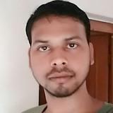 Tirtha from Barddhaman | Man | 27 years old | Virgo