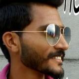 Deep from Abohar | Man | 25 years old | Aquarius