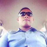 Agung from Banjarbaru | Man | 26 years old | Aries