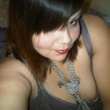 Shannon from Banff | Woman | 35 years old | Libra