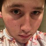 Pianoman from Glencoe | Man | 23 years old | Aquarius