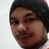 Sergioaguerojh from Batam   Man   31 years old   Libra