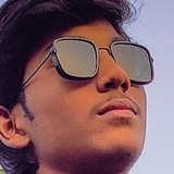 Pranav from Latur | Man | 18 years old | Capricorn