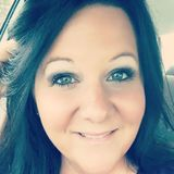 Kris from Sarasota | Woman | 40 years old | Gemini