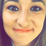 Clarooba from Merino | Woman | 20 years old | Libra