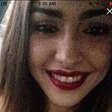 Mari from Modesto   Woman   26 years old   Aries