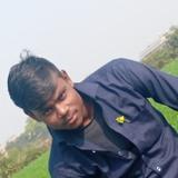 Brajeshkashyap from Mahoba | Man | 19 years old | Leo