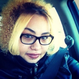 Deni from South Richmond Hill | Woman | 39 years old | Scorpio