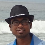 Pranz from Silchar | Man | 30 years old | Pisces