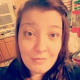 Emilylauren from Farmington | Woman | 25 years old | Taurus