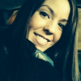 Anne from Sunnyvale   Woman   33 years old   Libra