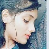 Ravikiran from Udipi | Woman | 19 years old | Sagittarius