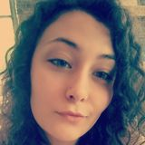 Chloe from Bethel Park | Woman | 21 years old | Aquarius