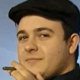 Oierpaf1 from Santurtzi | Man | 20 years old | Leo
