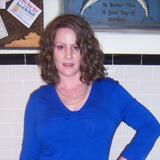 Serafina from Atkinson | Woman | 46 years old | Scorpio