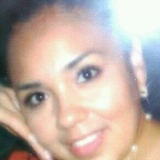 Abril from Canoga Park | Woman | 50 years old | Taurus