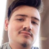 Tino from Sparkman | Man | 21 years old | Sagittarius