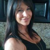Tanya from Carson City   Woman   47 years old   Cancer