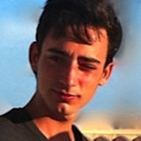 Leo from Asnieres-sur-Seine | Man | 25 years old | Virgo