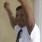 Ram from Port Blair | Man | 52 years old | Virgo