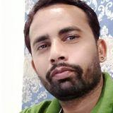 Azad from Korba | Man | 26 years old | Scorpio
