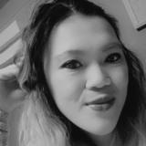 Kiralynn from Kenora   Woman   21 years old   Libra