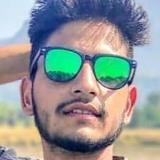 Rahul from Ludhiana | Man | 20 years old | Virgo