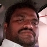 Raja from Ongole | Man | 35 years old | Taurus
