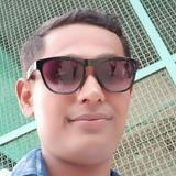 Sams from Benares | Man | 25 years old | Taurus