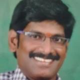 Siva from Machilipatnam | Man | 38 years old | Leo