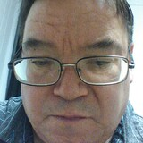 Kenanderson1Ts from Sisseton   Man   52 years old   Leo