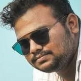 Ravigangstar from Chirala | Man | 24 years old | Libra
