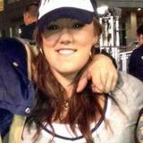 Dolores from Greenwood   Woman   24 years old   Cancer