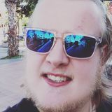 Nicguy from Southend-on-Sea | Man | 24 years old | Virgo