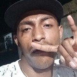 Calvinsinay from Sorong | Man | 20 years old | Gemini