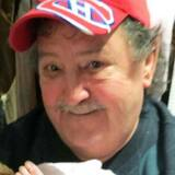 Roycarpentervr from Steady Brook   Man   72 years old   Aries