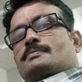 Chandanpatnalr from Barbil | Man | 48 years old | Leo
