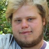 Troyboy from Redding | Man | 23 years old | Taurus