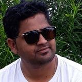 Jeet from Malegaon | Man | 32 years old | Gemini
