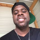 Dee from Cedarbluff | Man | 38 years old | Pisces