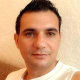Zana from Bayreuth | Man | 40 years old | Aries