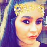 Courtshinnawie from Runcorn | Woman | 22 years old | Cancer