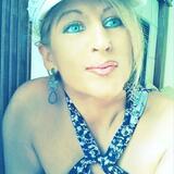 Socorro from Newark | Woman | 48 years old | Libra